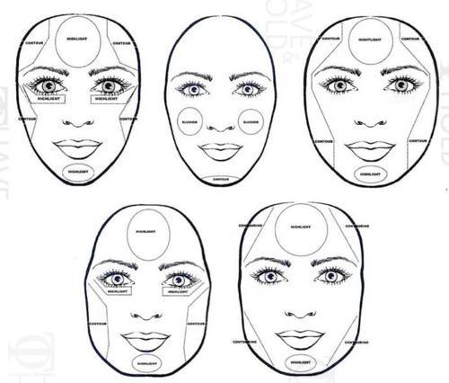 Forme ale fetei si corectiile lor prin diferite tehnici f8ea807cf7ed63187b4935a10552d41b.jpg